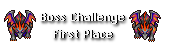 [Image: 1stplace.png]