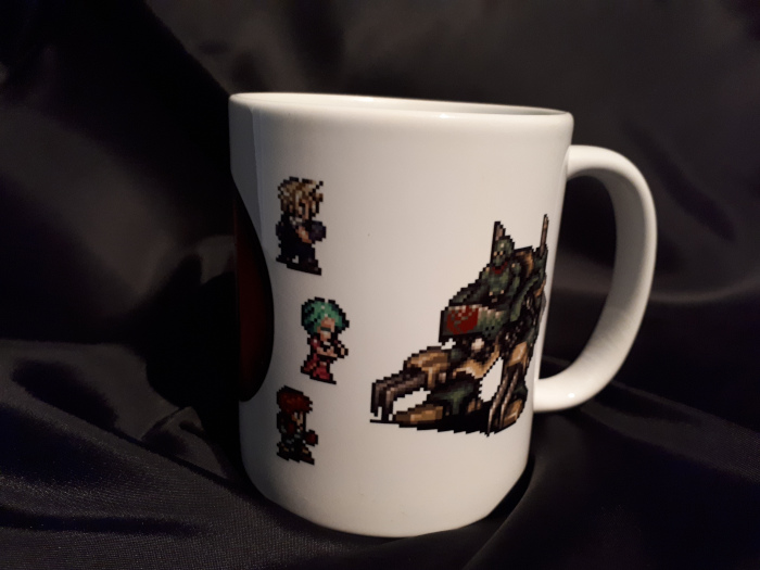 [Image: mug1.jpg]