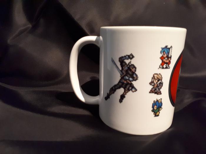[Image: mug2.jpg]
