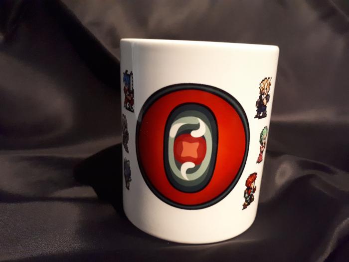 [Image: mug3.jpg]