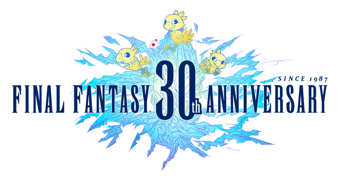 [Image: ff30th.png]