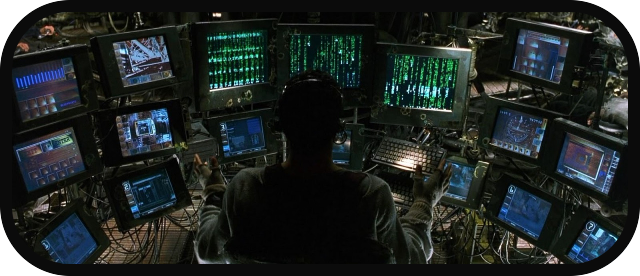 [Image: matrix.png]