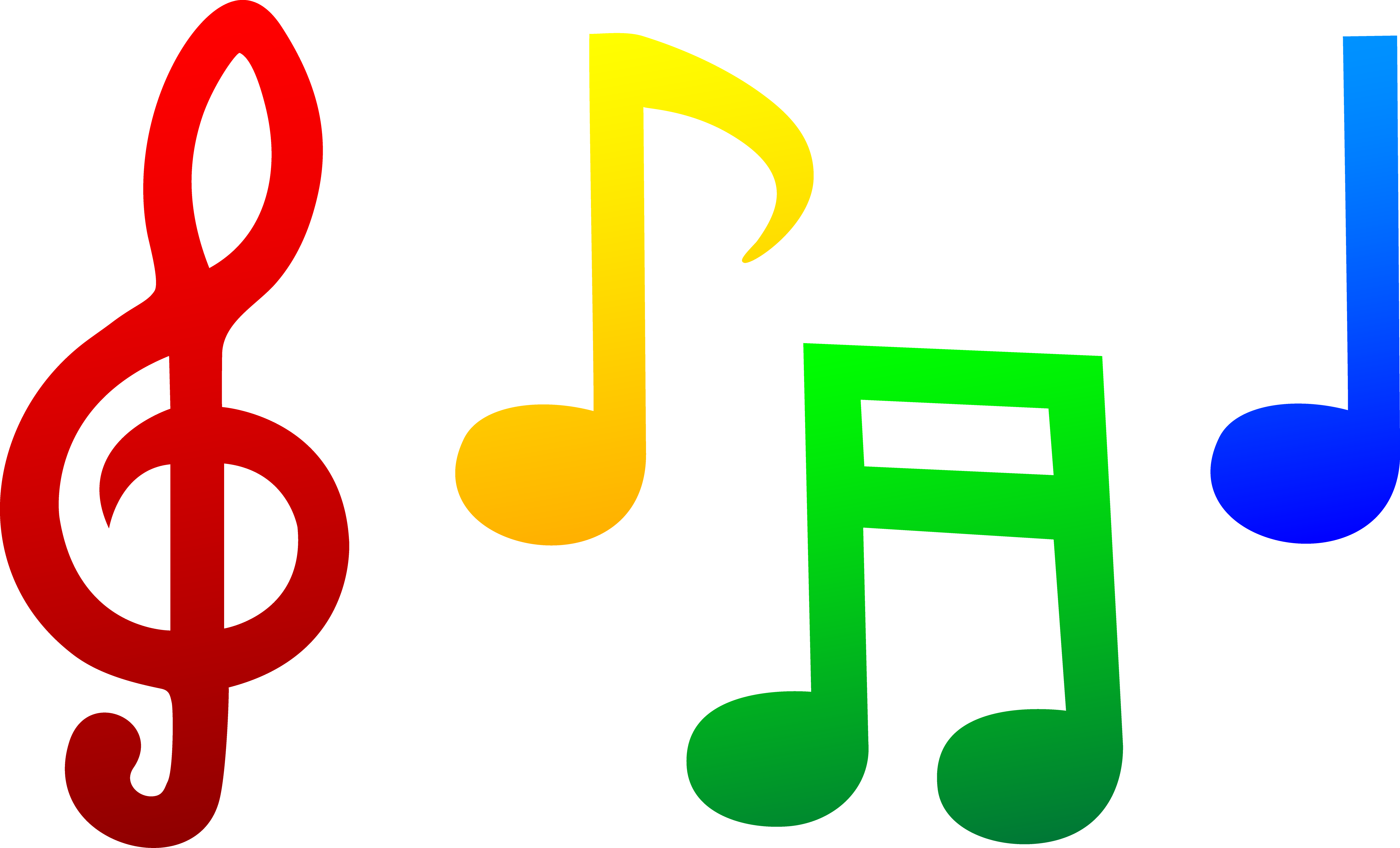 [Image: musical_notes_set_color.png]