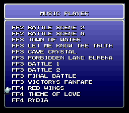 [Image: fft1.png]