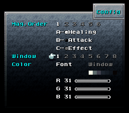 [Image: fetch.php?media=ff3:ff3us:patches:madsiu...:menu1.png]