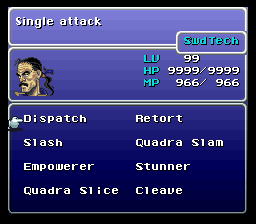 [Image: fetch.php?media=ff3:ff3us:patches:madsiur:skills:2.png]