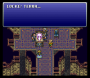ff3:ff3us:patches:madsiur:eyes:eyes2.png