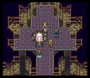 ff3:ff3us:patches:madsiur:eyes:eyes3.png