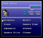 ff3:ff3us:patches:madsiur:skills:2.png