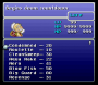 ff3:ff3us:patches:madsiur:skills:3.png
